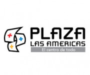 Plaza Las Américas Shopping Center